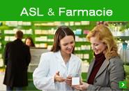 ASL e Farmacie