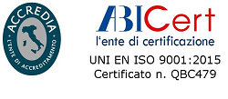 ISO 9001:2015 (1.28 MB)