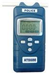 Etilometro AT8600